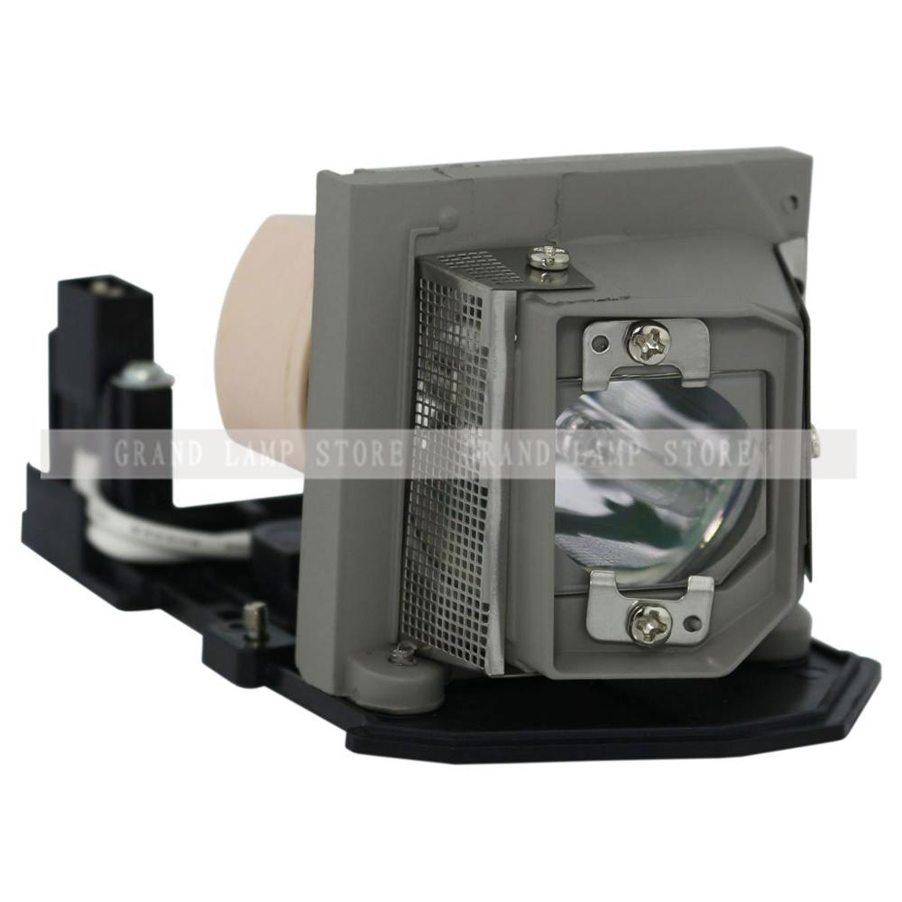 все цены на NEW 330-6183 / 725-10196 New Replacement Projector Lamp With Housing For DEL L 1410X Projectors Happybate онлайн