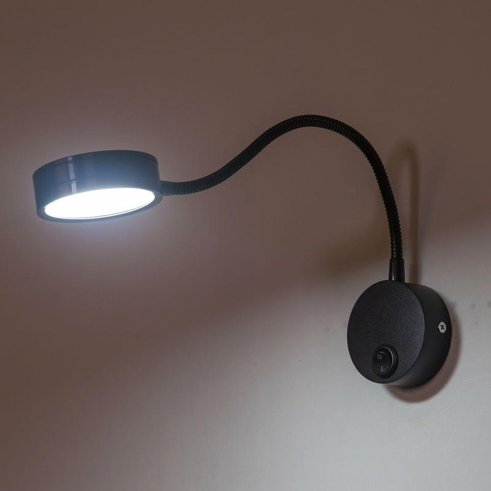 compare prices on bedroom reading lights wall mounted- online