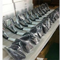 Free Shipping Metal Detector GF2 G2 T2 Professional High Sensitivity Underground Metal Detector
