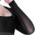 Shapers Hot Sexy Corset granadina ropa interior térmica de adelgazamiento culturismo mujeres Estetica Corporal fajas estómago