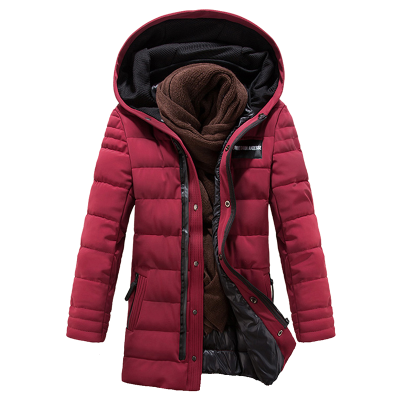 Youth Windbreaker Jackets Reviews - Online Shopping Youth ...