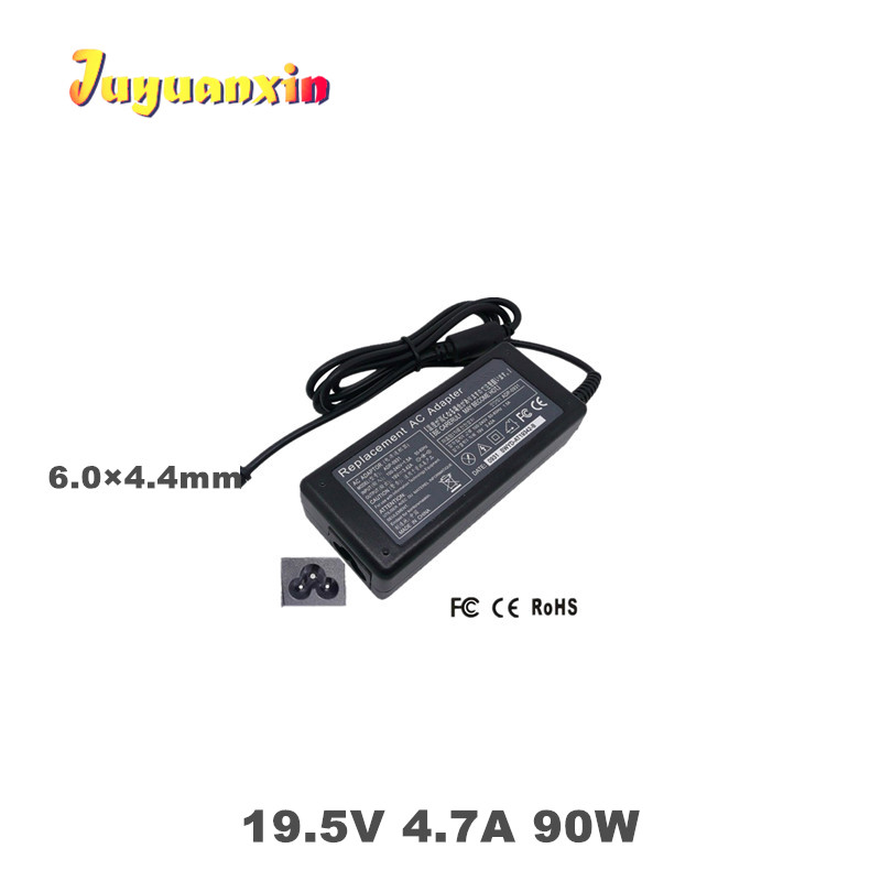 19.5V 4.7A 90W laptop AC power adapter charger for Sony
