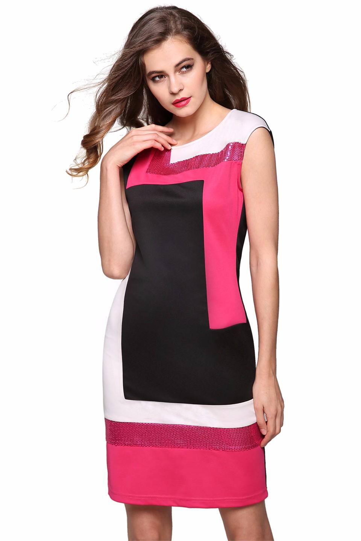 Summer dress (33)
