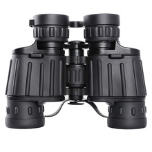 Cheapest prices 8×40 Monocular high quality Telescope outdoor Binoculas Waterproof High Quality Telescopes