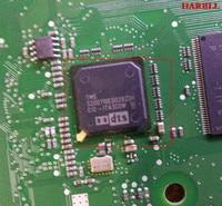 Nova garantia de qualidade TMS320D710E002BZDH