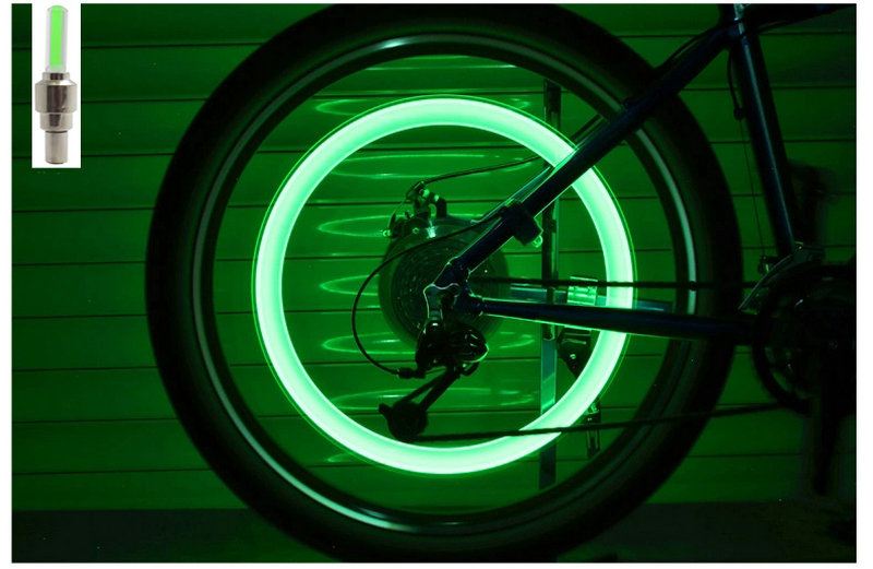 bicycle tyre valve caps light (29)