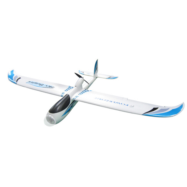 rtf planes with 1037146 32233775614 on AirbusA380TS83024GHz4CHElectricRTFRCAirplane likewise RC Flugzeuge   6 moreover Rc Jets in addition Watch in addition Sbach 342 4CH RTF Avion RC 2 4GHz Tele mande.
