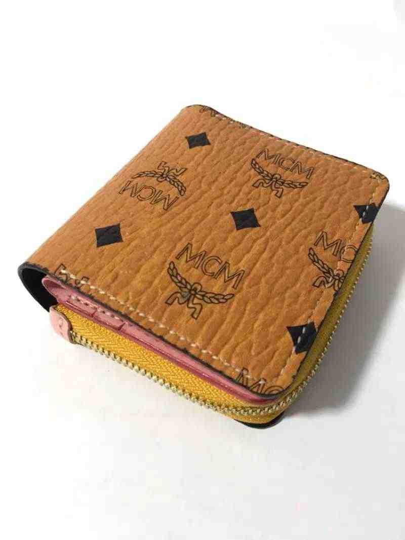 7490e9834 ... Japan Steel Blade Rule Die Cut Steel Punch Zipper Short Wallet Cutting  Mold Wood Dies for ...
