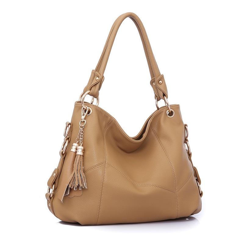 famosas ombro bolsa femme sac Material Principal : Plutônio