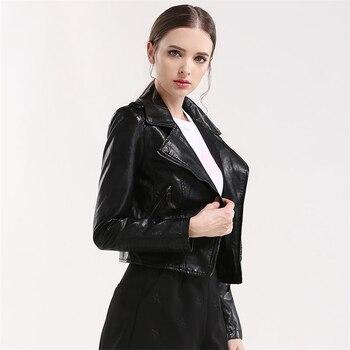 abiti ora brillante Acquista donna Vogue colore di moda primavera qUpxZRxwXP
