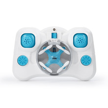 Cheerson CX-Stars CX Stars Mini 2.4G 4CH 6-Axis RC Quadcopter Drone with 3D Flip Headless Mode For Christmas Gift