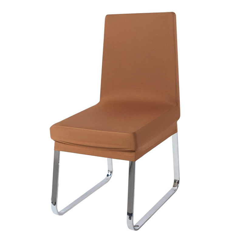 Buy bulk chairs and get free shipping on AliExpress.com