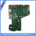 Para asus x551ca motherboard w/60nb0340-mb6030 i3-3217u 4 gb ram mainboard prueba aceptar