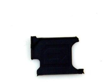 עבור Sony Xperia Z1 Mini Z1 D5503 קומפקטי חלק תחליפים מגש חריץ מחזיק כרטיס ה-sim מיקרו