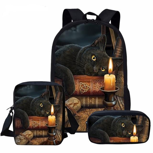 Nopersonality-Black-Cat-Print-Book-Bag-Large-Capacity-Schoolbag-for-Teenager-Girls-3Pcs-Set-School-Rucksack.jpg_640x640 (5)