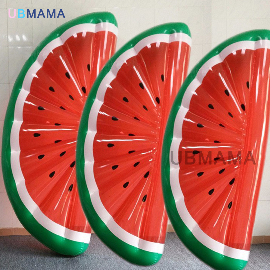 High quality watermelon floating row Bo swimming ring super large watermelon inflatable floating row Accessories saints row 4 super dangerous wad wad edition