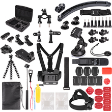 Attention: All the accessories are show in first product picture, I displayed some application scenarios, b