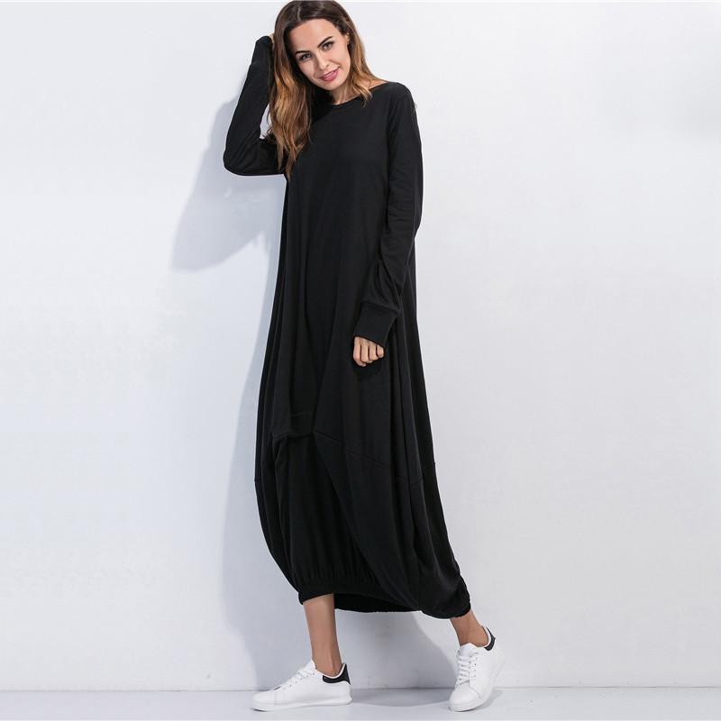 dress161104104(4)