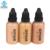 OPHIR Aerógrafo Profissional Face Make-up Fundação Corretivo Maquiagem Fundação para Airbrush Spray De Ar Kit-1oz/Bottle _ TA104