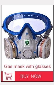 6cff142cd مكافحة الغبار دراجة قناع الرياح الدافئة حماية نصف الوجه قناع مرشح الدراجة  الدراجات موتوكيكلي قناع للتدريب في الهواء الطلق الوجه حماية