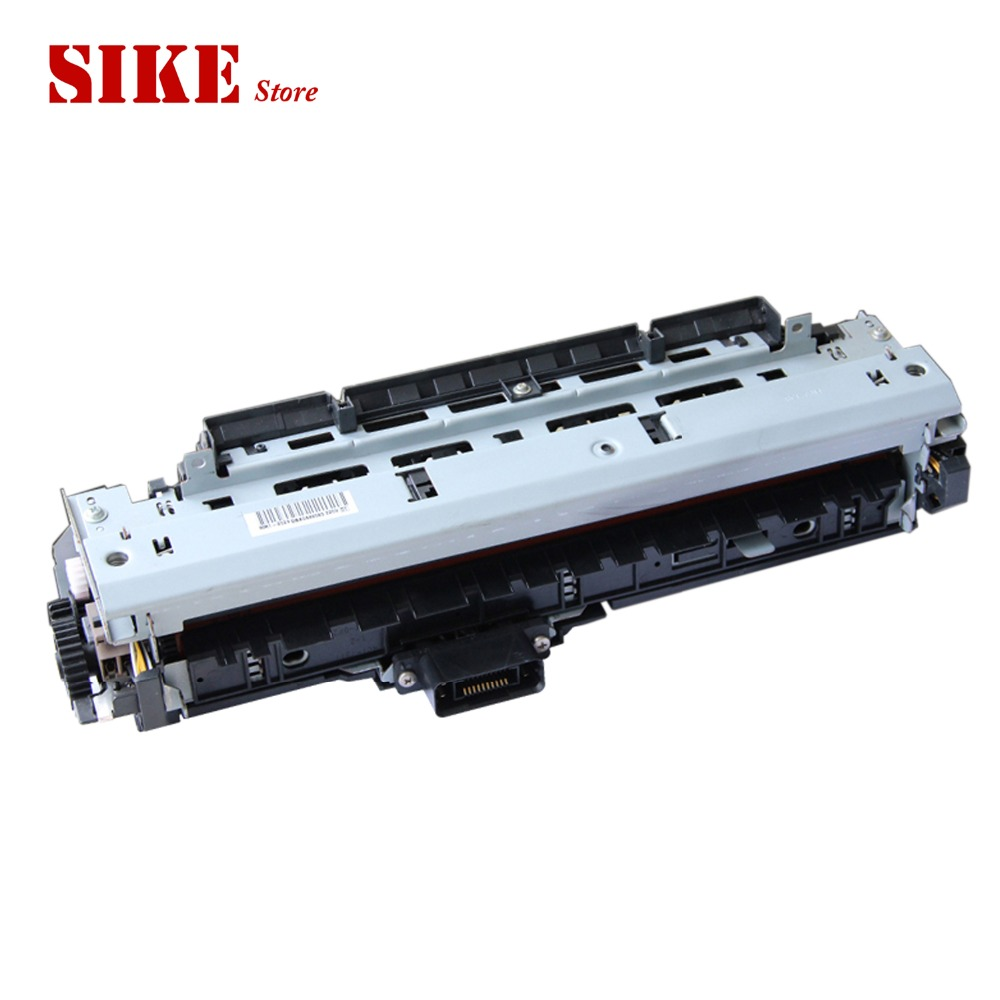 RM1-2524  Fusing Heating Assembly Use For Canon LBP3500 LBP 3500 Fuser Assembly Unit rm1 2337 rm1 1289 fusing heating assembly use for hp 1160 1320 1320n 3390 3392 hp1160 hp1320 hp3390 fuser assembly unit