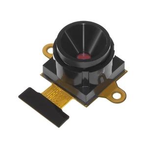 Image 3 - Sipeed maxi BIT RISC V çift çekirdekli 64bit CPU geliştirme kurulu Mini PC + büyük Lens + ekran ekran kiti