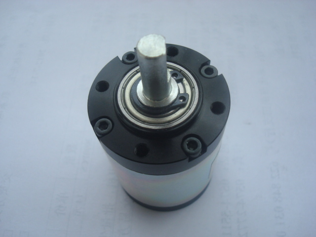 Supply 42MM planetary gearbox / Planetary gear reducer / planetary gearbox / Planetary Transmission