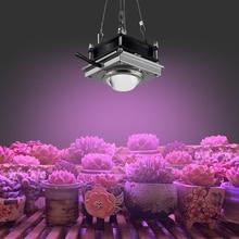 COB LED Grow Light 150W 4000K Lamp For Plants Fitolampy Phyto Lamp Full Spectrum Grow Tent Box Garden Light For Plants Flowers