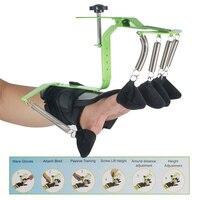 Finger Brace Board, Training Equipment Finger Brace Board Finger Training Device Finger Orthoses