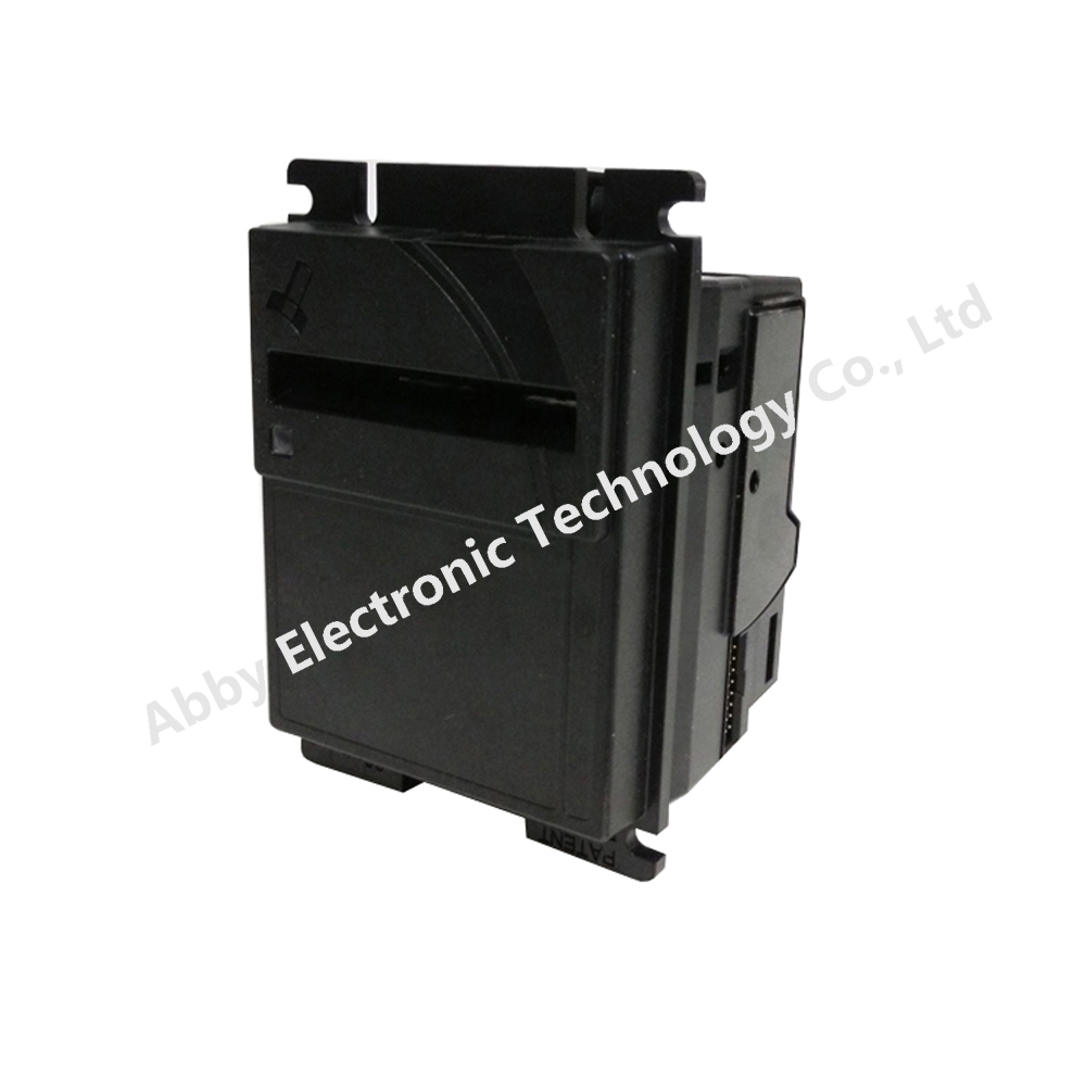 2019 New arrival ICT bill acceptor BV20 Bill Validator for vending machine