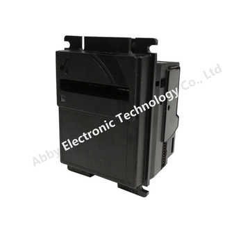 2019 New arrival ICT bill acceptor BV20 Bill Validator for vending machine - DISCOUNT ITEM  0% OFF All Category