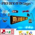 Ce утвержден из светодиодов табло для рекламы из светодиодов вывеска p10 из светодиодов модули diy из светодиодов признаки oudoor панели