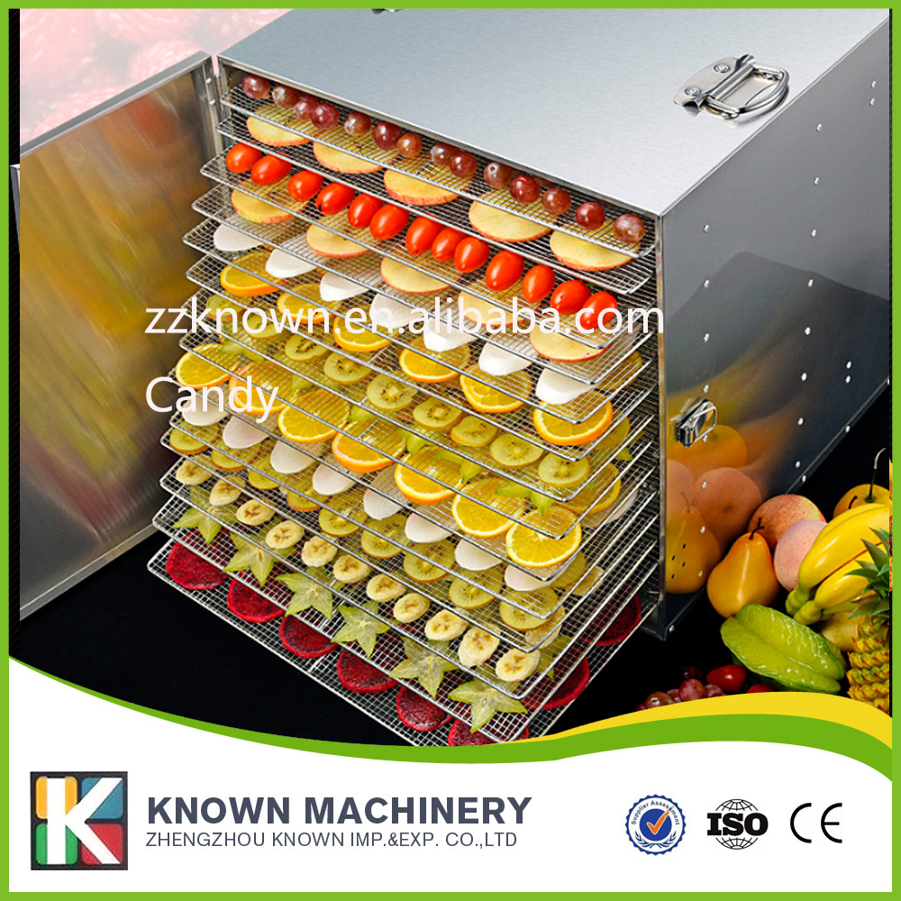 15 tray Stainless Steel Electric Fruit Vegetable Dehydrator Food Dryer Machine ruit drying machine food fruit dryer степной закат page 9