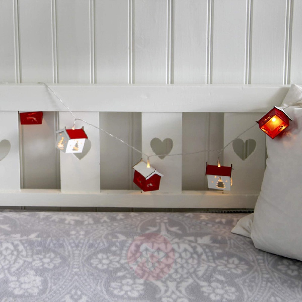 battery-operated-led-string-lights-houses-1522628-34