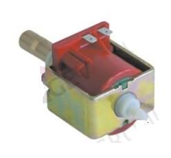 Astoria Cma/Bezzera/Bianchi/Brasilia Coffee Machine Vibratory Pump Ex5 48w 230v astoria cma brasilia coffee machine valve m1 1 4mm