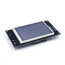 MKS TFT32 touch screen smart controller display 3.2inch support APP/BT/editing/local language for 3D Printer