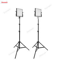 Photographic lighting Lamp L4500 Two-piece set of high-power film and television lamp dual-mode power supply CD50 T03