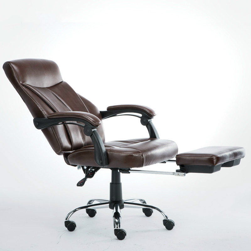 Nap Chair Ergonomic Swivel Office Chair Reclining Computer Chair Lying Lifting Adjustable bureaustoel ergonomisch sedie ufficio adjustable ergonomic executive office chair reclining swivel computer chair lying lifting bureaustoel ergonomisch sedie ufficio