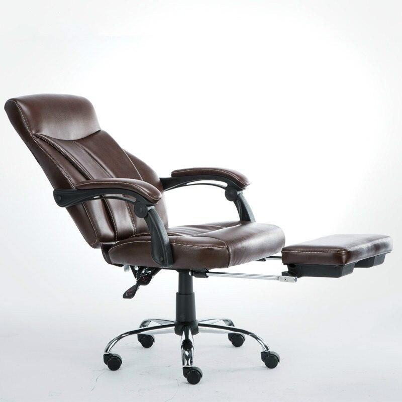 Image result for kursi kantor reclining funcution