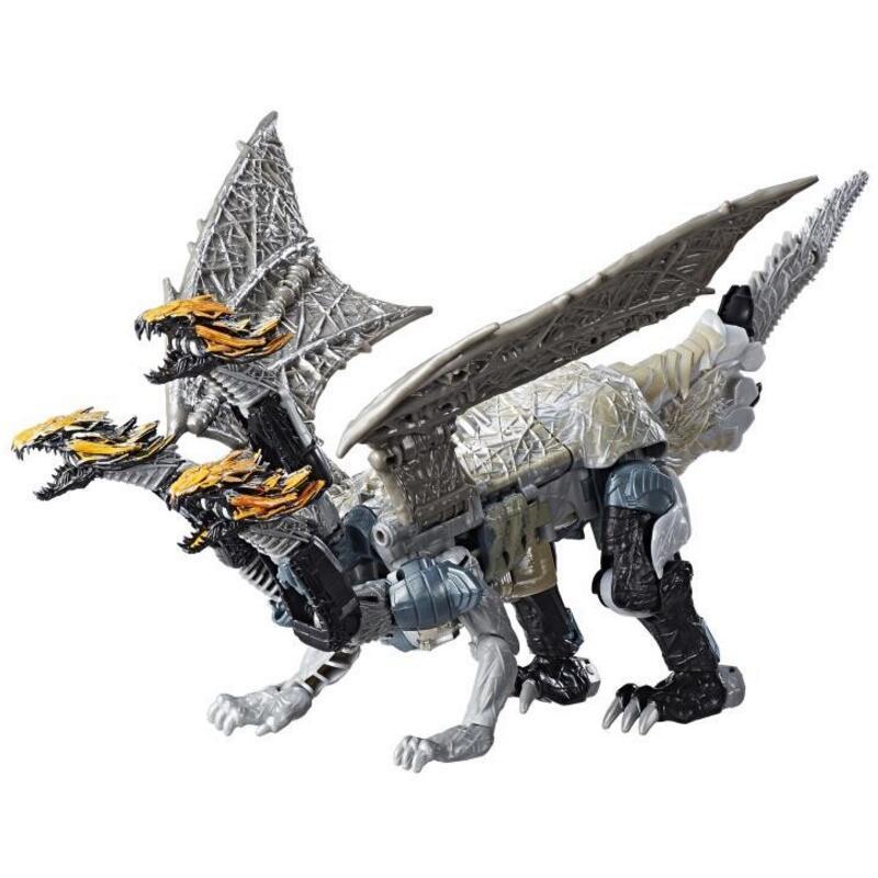 Leader Class Dragonstorm Classic Toys For Boys Children Gift voyager scorn spinosaurus dinosaurs action figure classic toys for boys children gift