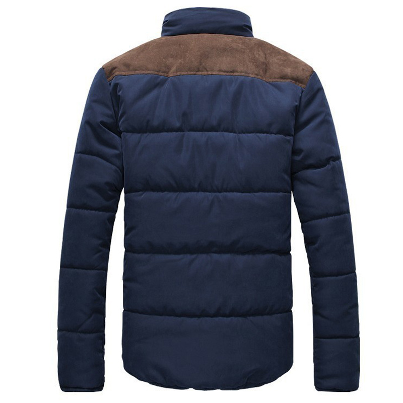 HEE-GRAND-2016-Hot-Sale-Men-Winter-Splicing-Cotton-Padded-Coat-Jacket-Winter-Plus-Size-Parka (1)