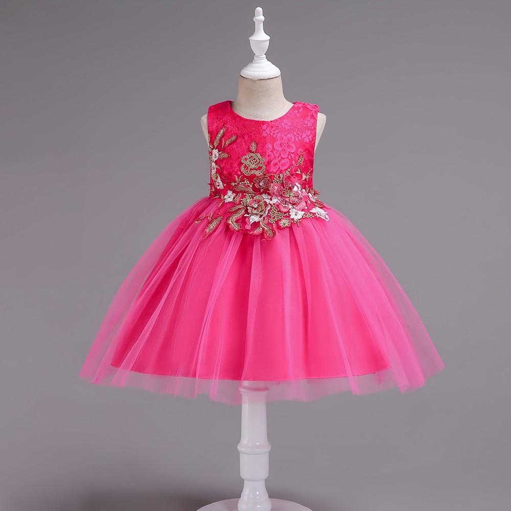 kids   girl     dress     girls   wedding   dress   baby   dress   tutu   flower     girl     dresses   wedding tutu   dress   Wedding presiding Birthday party