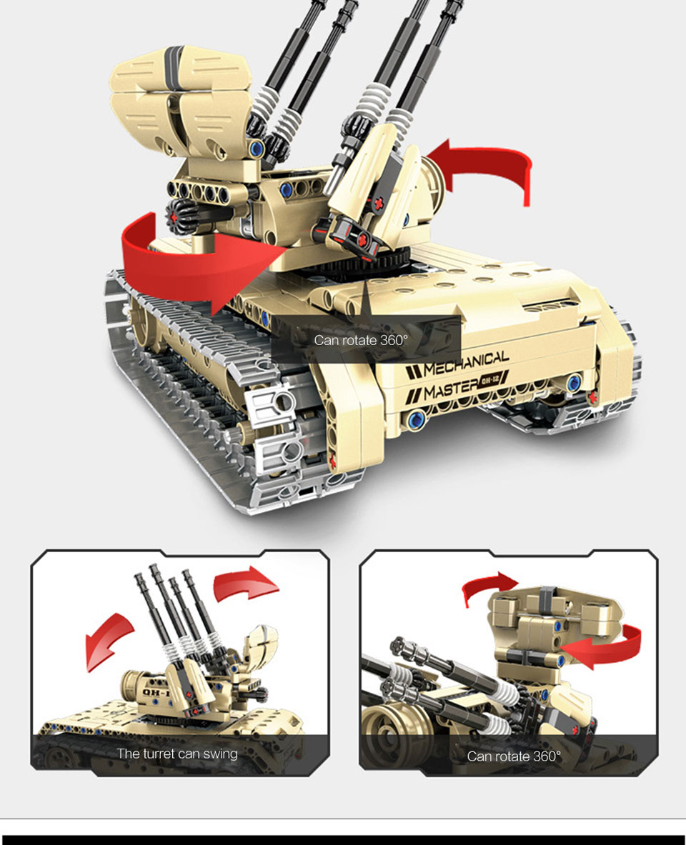 rc-tanks_03