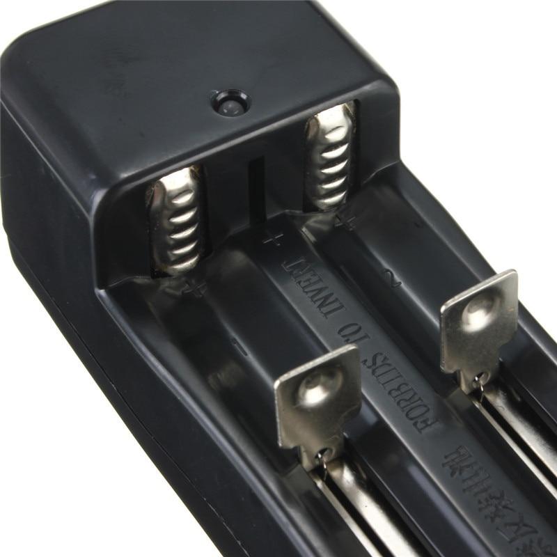 Carregadores de bateria duplo ajustável de Modelo Número : Charger Socket