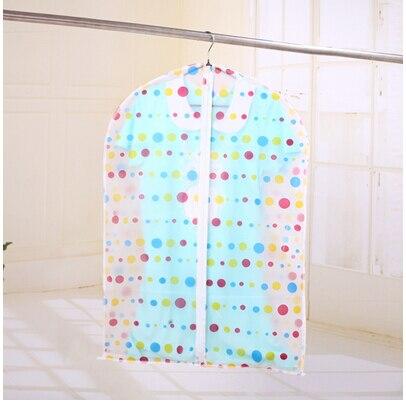 Vízhatlan porvédő hidratáló, homlokzati ruházat nyomtatás - Szervezés és tárolás - Fénykép 3