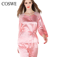 Female Pajama Sets