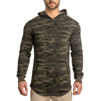Mens-Camouflage-Hoodies-1