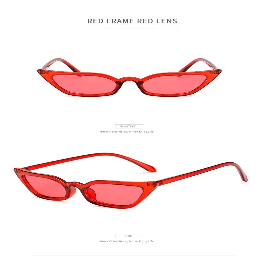 ba6ec3d25d Europa y los Estados Unidos estilo caliente gafas de sol de los hombres caja  color restaurar antiguas formas gafas de sol gafas. D1 D2 D3 D4 D5 D6 D7 ...