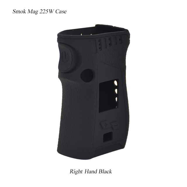smok mag 225w mod right handed