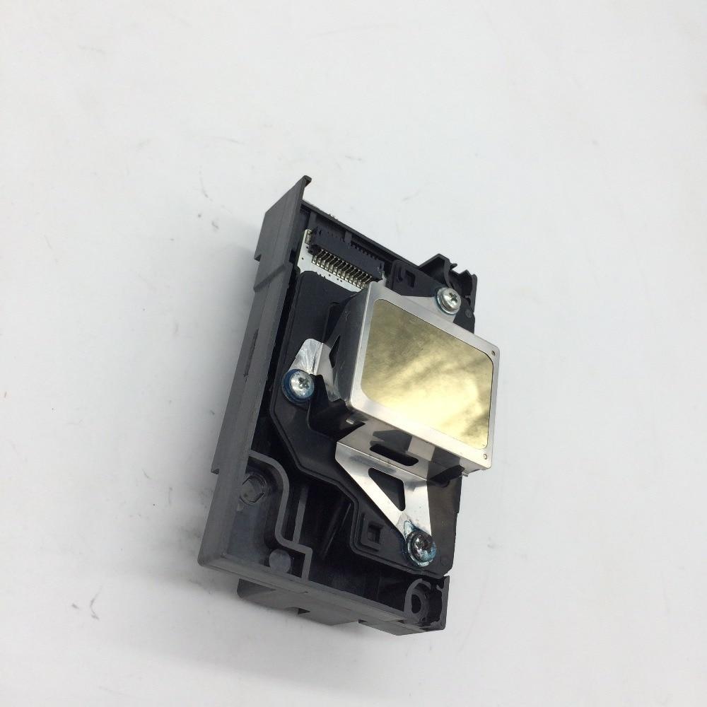 100% original and brand printhead / print head for Epson T50 A50 P50 R290 R280 RX610 RX690 L800 L801 printers100% original and brand printhead / print head for Epson T50 A50 P50 R290 R280 RX610 RX690 L800 L801 printers